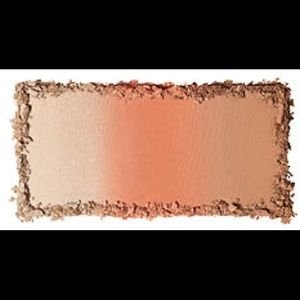 it cosmetics Makeup - 🌸HOST Confidence in Your Glow - Instant Nude Glow